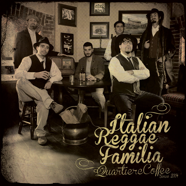 Quartiere-Coffee-Italian-Reggae-Familia-Official-Cover-Album1.jpg