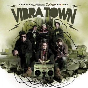 quartiere-coffee-vibratown