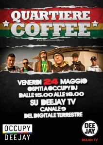 quartiere-coffee-dj-tv
