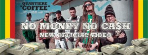 NO-MONEY-NO-CASH-NEW-OFFICIAL-VIDEO