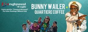 QUARTIERE-COFFEE-^-BUNNY-WAILER